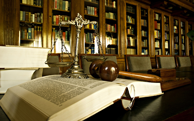 civil-litigation